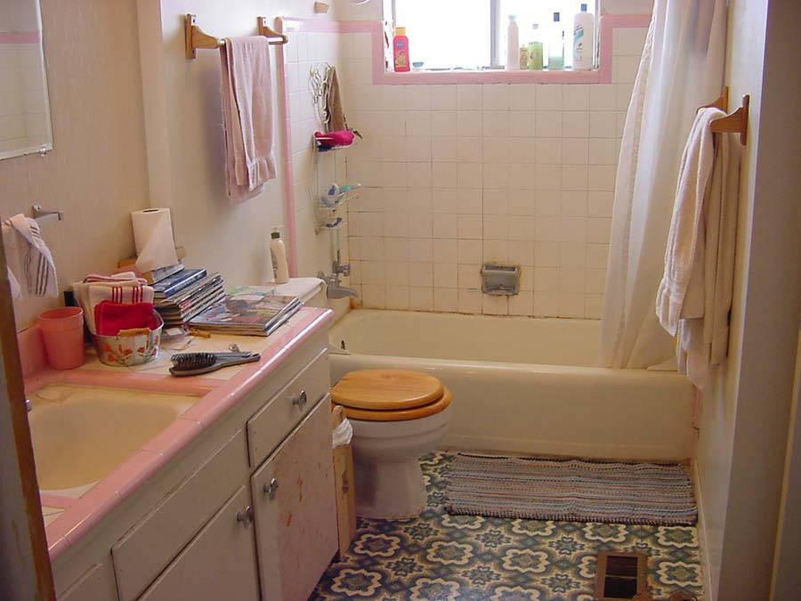 3 Day Miracle Photo Gallery 3 Day Kitchen Bath