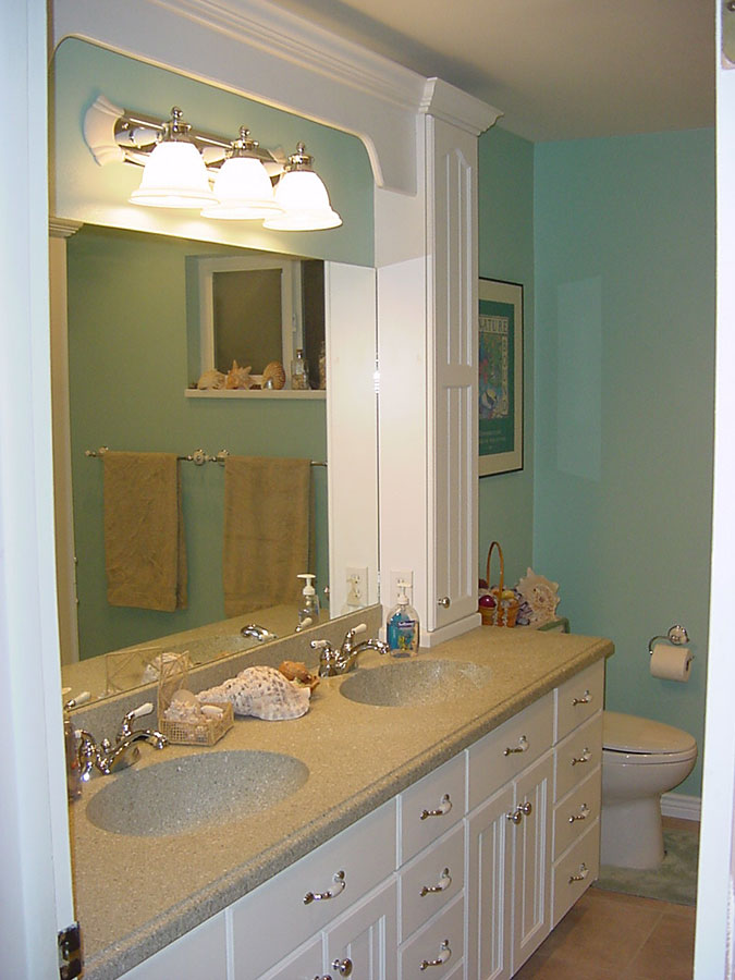 easy steps photo gallery 3 day kitchen bath