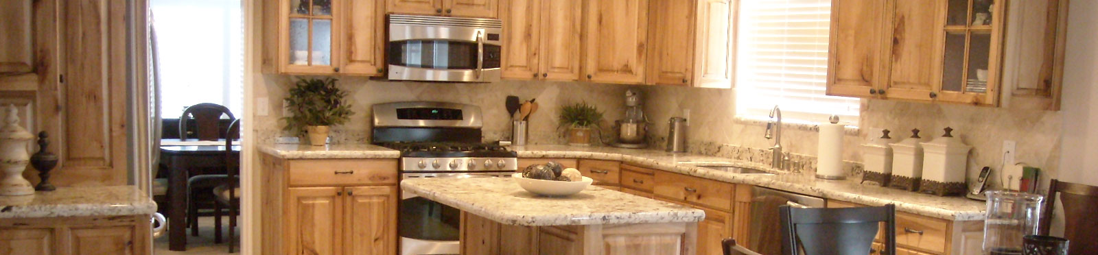 Kitchen And Bath Remodeling Omaha Ne