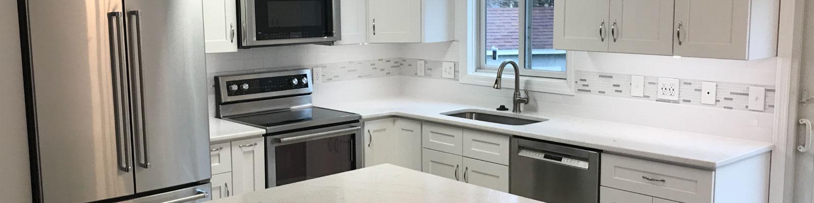 kitchen remodeling 3 day kitchen bath rh 3daykitchen com 3 day kitchen and bath cincinnati 3 day kitchen and bath bbb